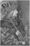Federico III d'Asburgo.jpg