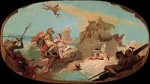 200px-Giovanni_Battista_Tiepolo_The_Apotheosis_of_Admiral_Vettor_Pisani.jpg
