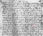 documenti-per-la-storia-ecnomica-dei-secoli-xiii-xvi.jpg