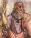 Platone.jpg