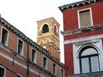 Campanile di S. Giovanni elemosianrio.jpg