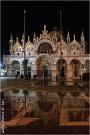 Basilica di sera a Venezia.jpg