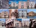 palazzi veneziani.jpg