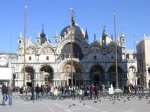 p138849-Venice-Basilica_di_San_Marco.jpg