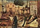 San Gerolamo e il Leron.jpg
