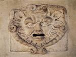 Palazzo Ducale loggia orientale bocca de leon.png