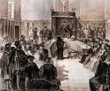 venezia inquisizione.jpg