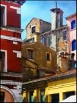 Casaria a Venezia.jpg