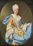 casacca-busto-fra-galgario-1750.jpg