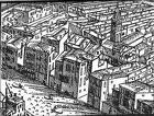venezia 8.jpg