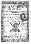 Metamorfosi di Ovidio edizione di Venezia.jpg