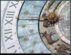 particolare dell'orologio della Torre di Venezia.jpg