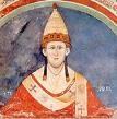 Papa Innocenzo III.jpg
