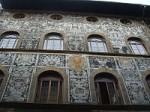 200px-Palazzo_di_bianca_cappello%2C_graffiti_03.jpg