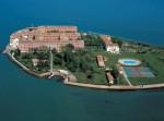 Isola di S. Clemente a Venezia.jpg