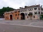 Marinarezza a Castello.jpg