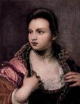 ritratto della figlia Marietta del Tintoretto.png