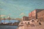 Ponte-della-paglia-02.jpg