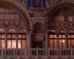 fiaccole di San marco.jpg