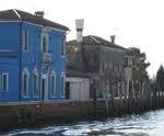antiche  ville a Mazzorbo.jpg