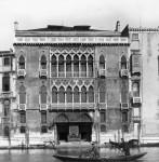 liagò a Palazzo Barbarigo.jpg