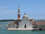 San Giorgio Maggiore.jpg