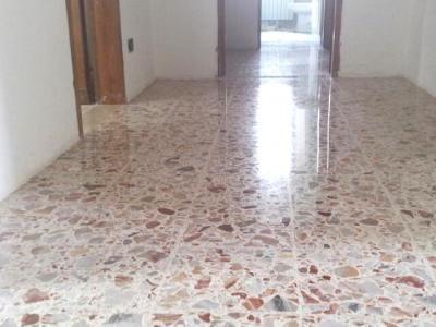 Pavimenti graniglia anni piastrelle graniglia decorate ebay