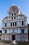 chiesa di S. Zaccaria.jpg