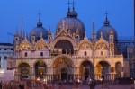 Venezia-SanMarco.jpg
