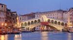 Venezia-Ponte-di-Rialto-12.jpg