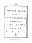 Francesco_Zorzi_De_Harmonia_Mundi_totius.png