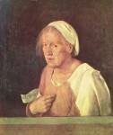 VEcchia di Giorgione.jpg