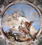 Bellerofonte e Pegaso a Palazzo Labia.jpg