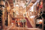 hotel-danieli-venezia_large.jpg