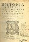 Historia Veneziana di Paolo Paruta.jpg