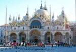 basilica_di_san_marco_a_venezia.jpg