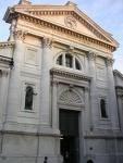 S. Francesco della Vigna.jpg