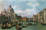 canaletto 1.jpg