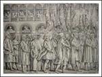 portatori dei vessilli nella processione.jpg