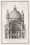 180px-Chiesa_Redentore_sezione_2_Bertotti_Scamozzi_1783.jpg