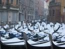Neve a Venezia.jpg