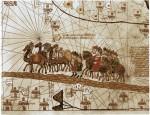 Carovana di Marco Polo.jpg