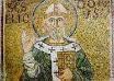 San Eliodoro.jpg