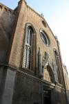venezia_chiesa_di_santo_stefano_3.jpg