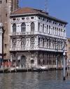 Palazzo Labia a San Geremia.jpg
