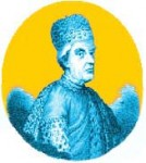 Pietro-Tradonico.jpg