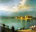 120px-Canaletto%2C_San_Cristoforo%2C_San_Michele_and_Murano.jpg