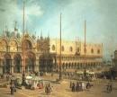 Piazza e piazzetta San Marco 1.jpg
