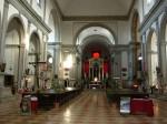 800px-Venezia_-_Chiesa_di_S_Francesco_della_Vigna_-_Interno.jpg