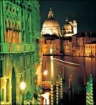 Venezia di notte.jpg